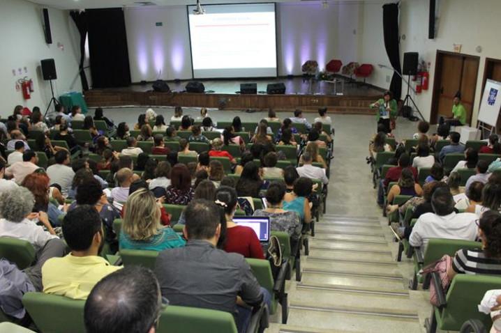 xiv-forum-pedagogico-bahiana-10-08-2018-22-20180828200129.JPG