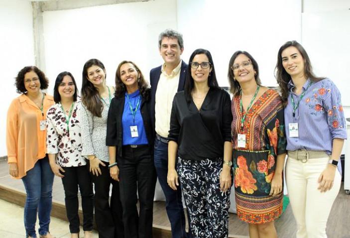 bahiana-esquenta-psicologia-mercado-trabalho-03-05-2018-2-20180508193510.jpg