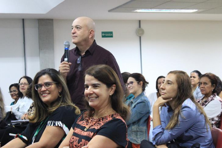 bahiana-xiii-forum-pedagogico-18-08-2017-44-20170827235518.jpg
