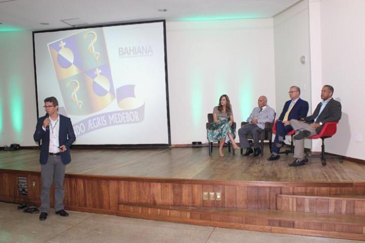 bahiana-aula-inaugural-pos-graduacao-stricto-sensu-15-02-201922-20190221121037.JPG