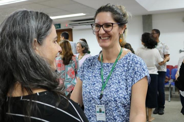 bahiana-xv-forum-pedagogico-16-08-201968-20190823115020.JPG