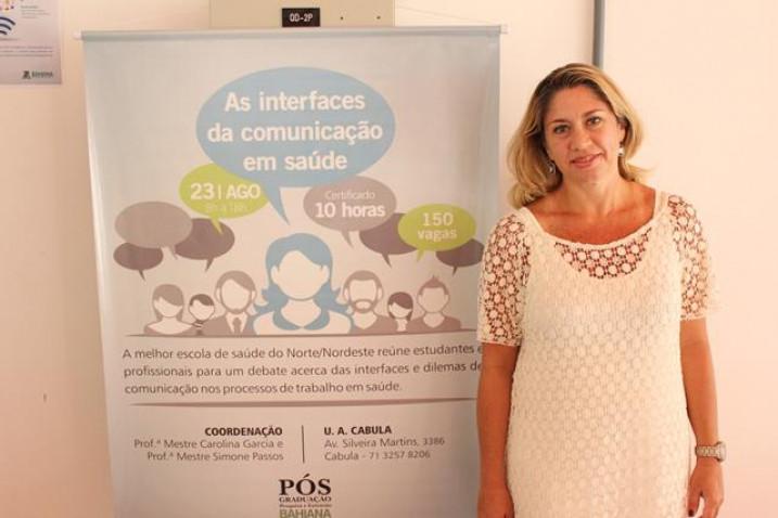 interfaces-comunicacao-bahiana-2014-7-jpg
