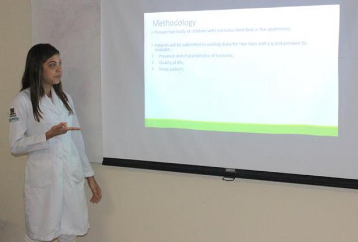 CEDIMI-Visita-Urologista-Americano-BAHIANA-07-10-2015_%2816%29.jpg