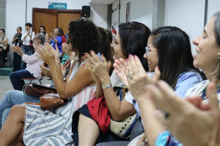 bahiana-xv-forum-pedagogico-16-08-201979-20190823115212.JPG