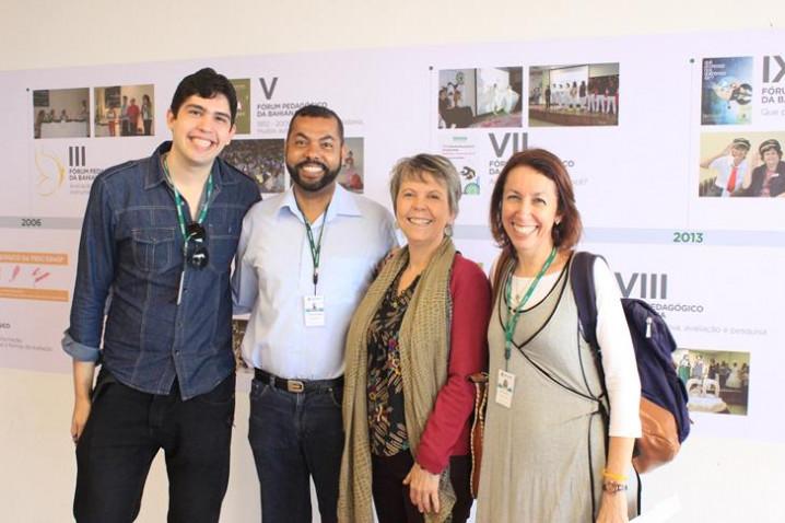 bahiana-xiii-forum-pedagogico-18-08-2017-19-20170827235440.jpg