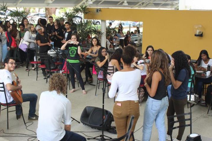 bahiana-agosto-das-artes-2018-71-20180925193402-jpg