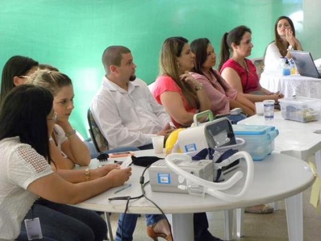 Bahiana-Distrofias-Musculares-Discussao-16-07-16_%2830%29.jpg