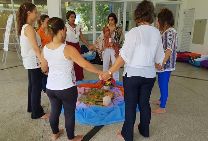 bahiana-semana-praticas-integrativas-03-05-2018-13-20180508193148-jpg