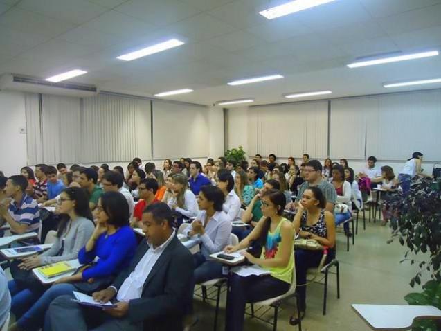 I_Seminario_Iniciacao_Cientifica_02_08_2014_(12).JPG