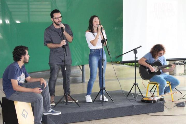 bahiana-agosto-das-artes-2018-4-20180925193120.JPG