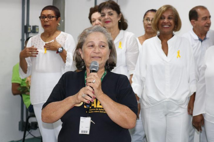 bahiana-setembro-amarelo-paes-27-09-191-20191010163740-jpg
