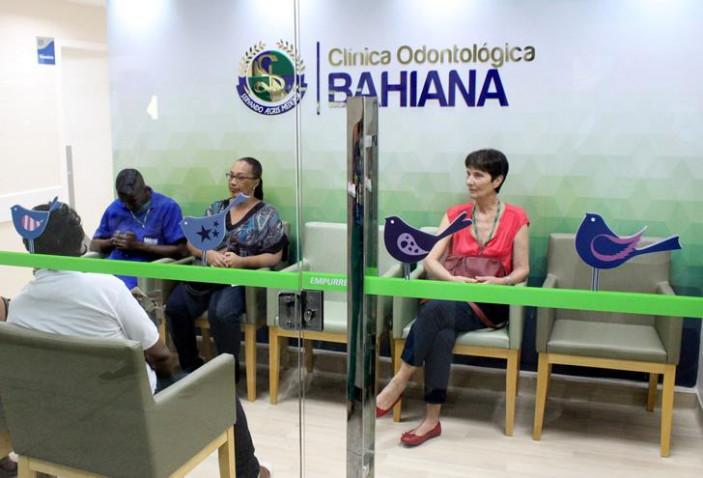 bahiana-inauguracao-clinica-odontologica-02-05-2018-9-20180508192406.jpg