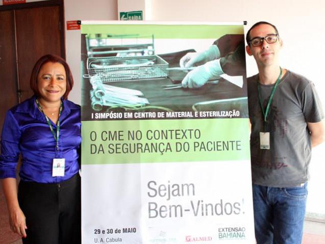 Simposio-Esterilizacao-CME-Bahiana-29-05-2015_%2816%29.JPG