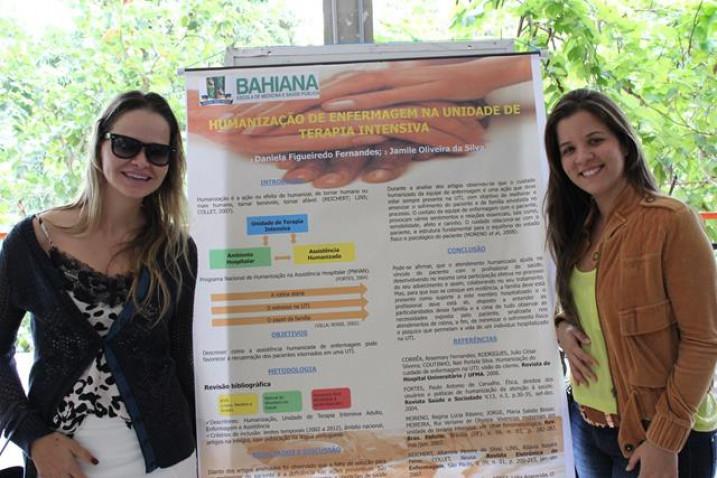 interfaces-comunicacao-bahiana-2014-25-jpg