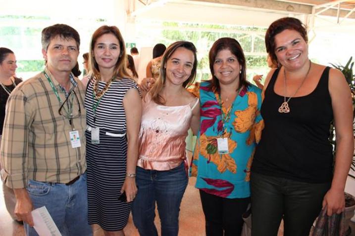 fotos-ix-forum-pedagogico-108-jpg