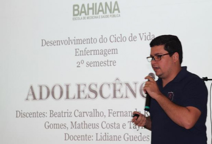 Bahiana-V-Cafe-Cient%C3%ADfico-01-06-2016_%2834%29.jpg