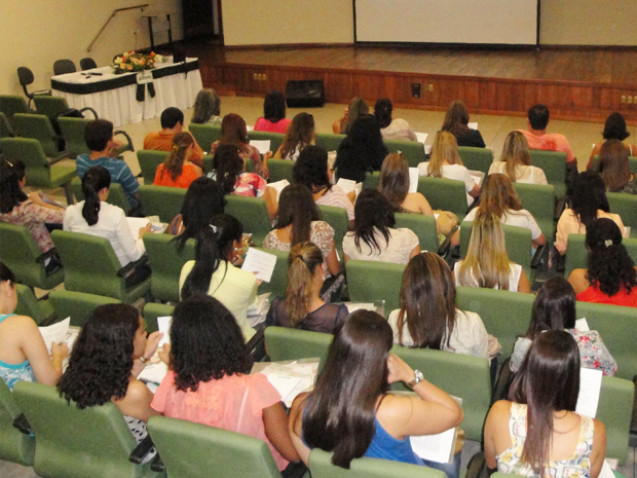 encontro-ex-alunos-enfermagem-bahiana-2012-27-jpg