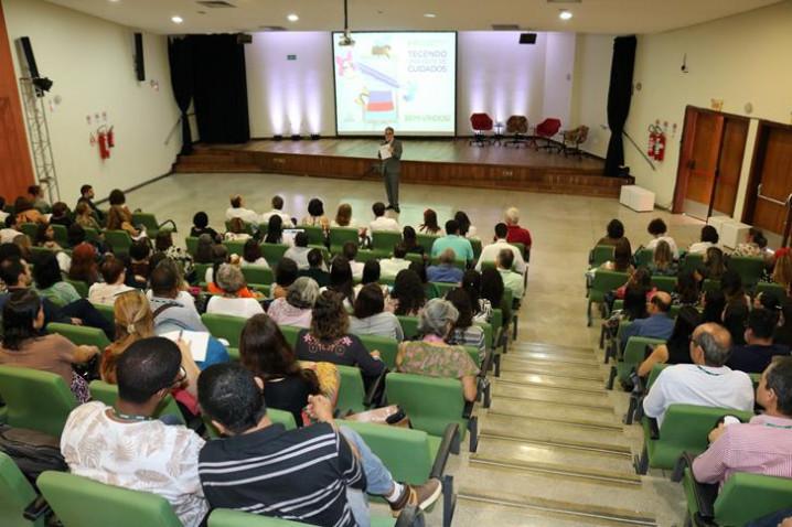 bahiana-xv-forum-pedagogico-16-08-20197-20190823114556.JPG