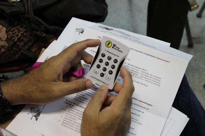 fotos-ix-forum-pedagogico-222-jpg