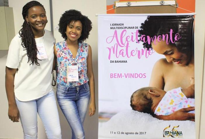 i-jornada-aleitamento-materno-11-08-2017-22-20170904121918-jpg
