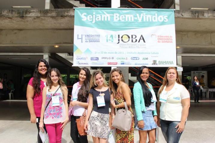 14-joba-bahiana-2015-50-jpg