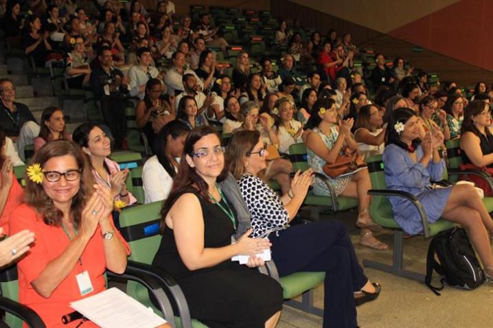 bahiana-xiii-forum-pedagogico-19-08-2017-16-20170828000827-jpg