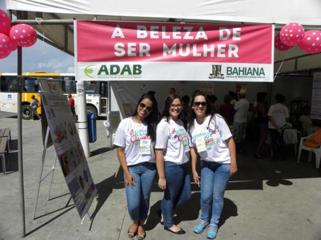 Bahiana-Feira-Saude-Cuidar-Faz-Bem-21-05-2016_%2851%29.jpg