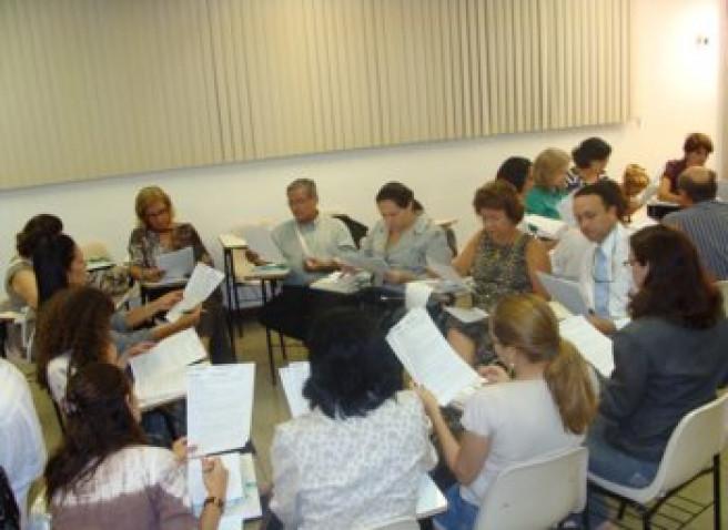 fotos-cafe-dirigentes-escolares-67-350x255-jpg
