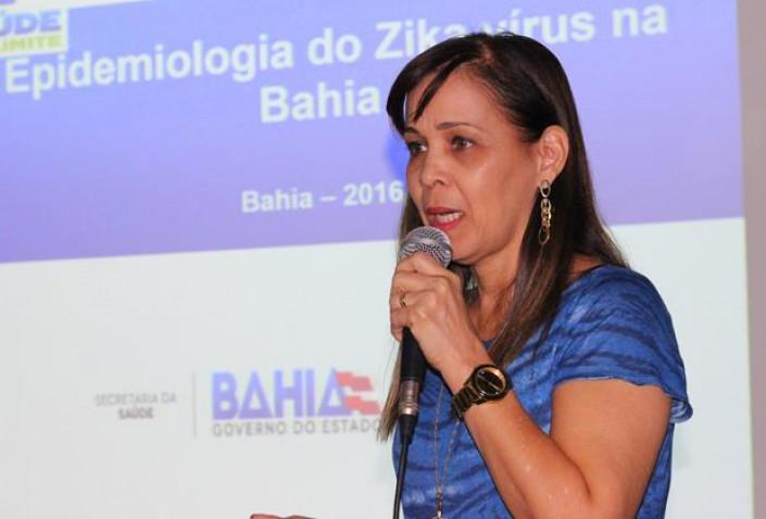 Bahiana-SIMPOZIKA-11-06-16_%2816%29.jpg