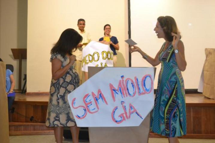 projeto-candeal-bahiana-11-06-2012-109-jpg