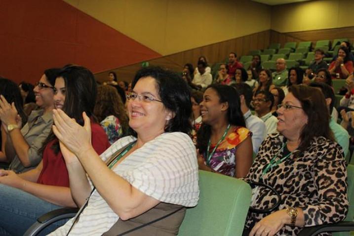 fotos-ix-forum-pedagogico-358-jpg