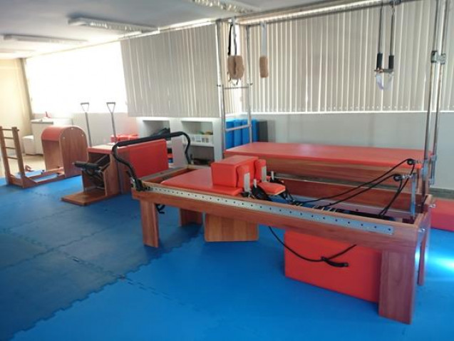 bahiana-inauguracao-estudio-pilates-bahiana-03-06-16-3-jpg