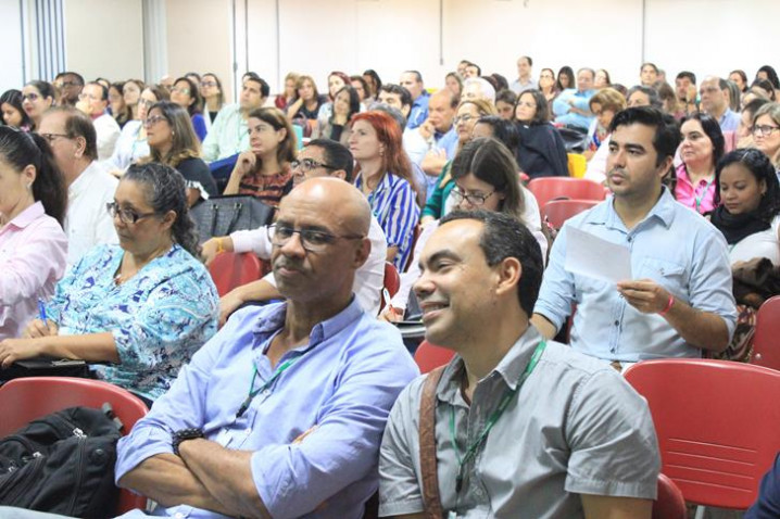 bahiana-xiii-forum-pedagogico-18-08-2017-2-20170827235414-jpg