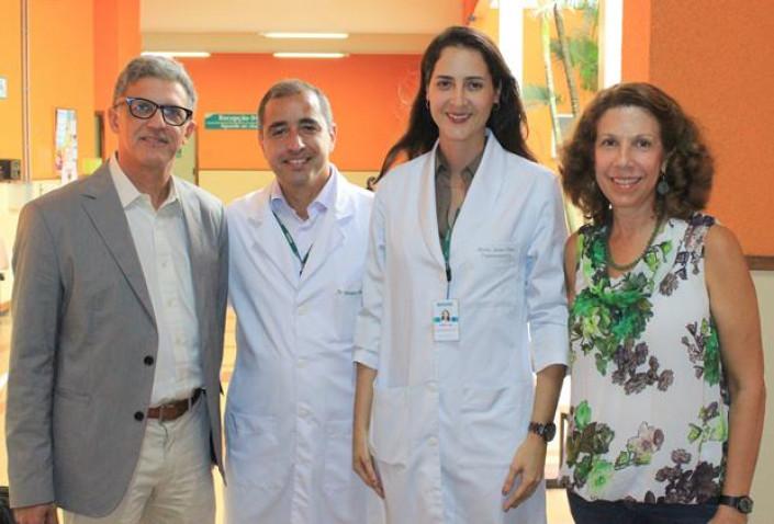 cedimi-visita-urologista-americano-bahiana-07-10-2015-6-1-jpg