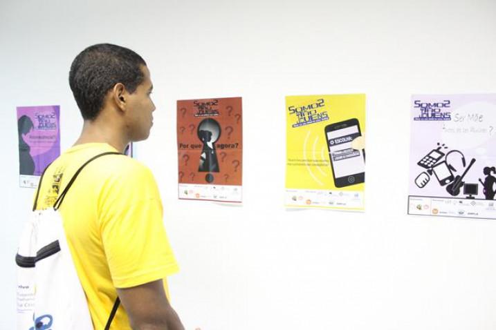 Caju-I-Forum-Juventudes-BAHIANA-08-05-2014_%2829%29.JPG