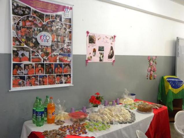 Bahiana-Oficina-Mulheres-Inesqueciveis-08-03-2016_%289%29.jpg