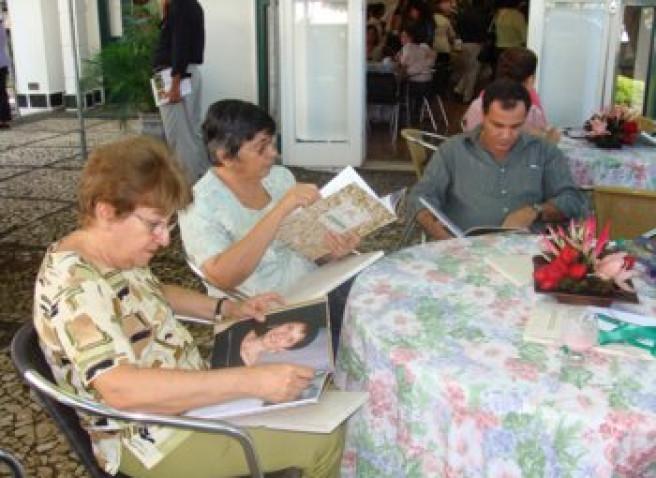 fotos-cafe-dirigentes-escolares-37-350x255-jpg