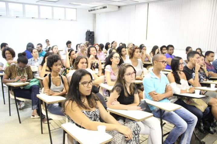 Caju-I-Forum-Juventudes-BAHIANA-08-05-2014_%2814%29.JPG