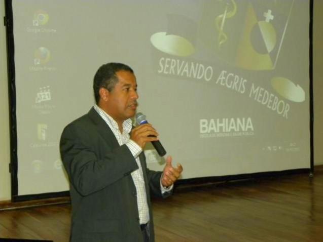 lancamento-periodicos-bahiana-2013-10-jpg