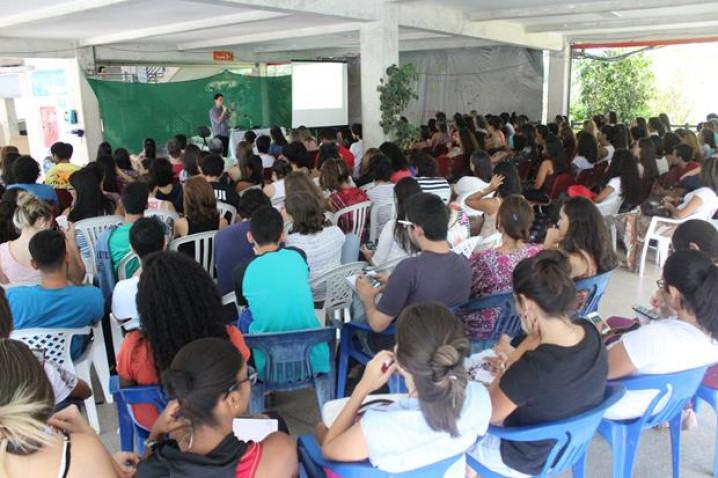 bahiana-aula-inaugural-psicologia-29-01-16-16-jpg