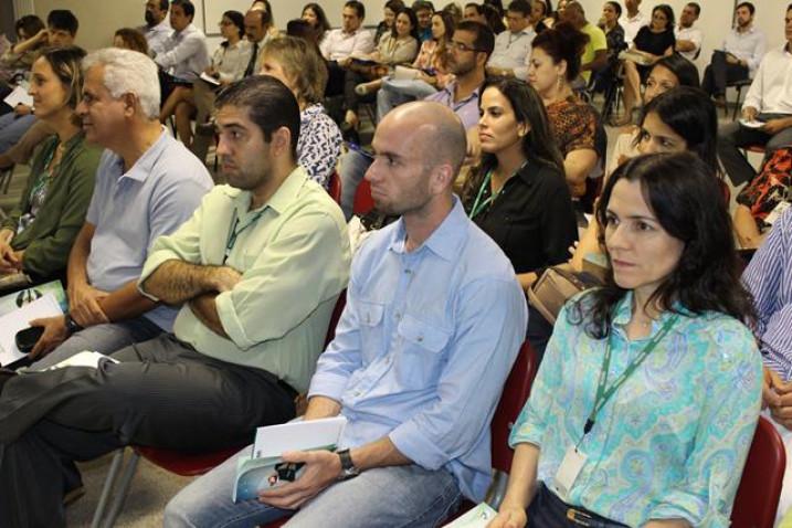 fotos-ix-forum-pedagogico-59-jpg