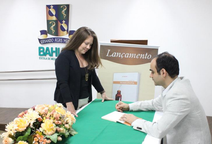 bahiana-lancamento-livro-homeopatia-15-12-2017-8-20171220141919.jpg