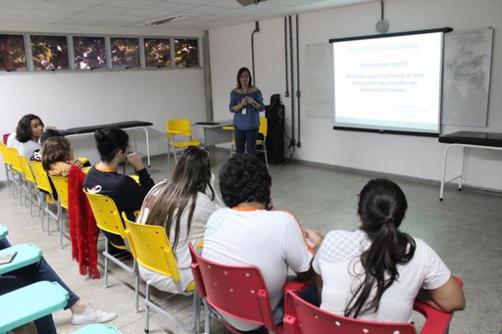 bahiana-por-um-dia-colegio-sao-paulo-06-06-2018-7-20180620092835-jpg