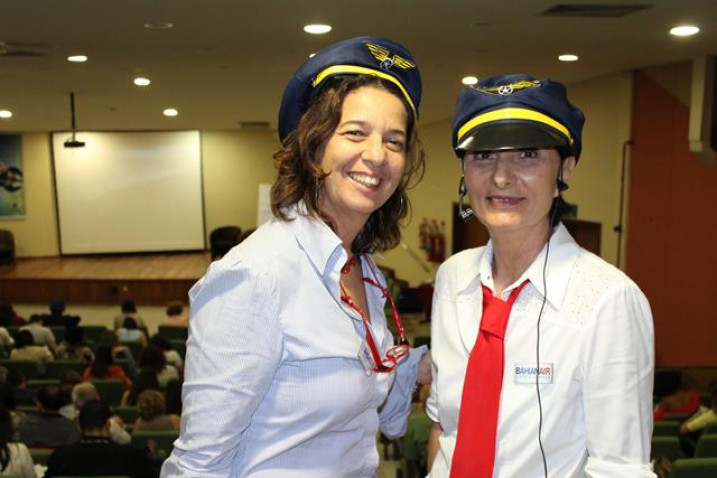 fotos-ix-forum-pedagogico-689-1-jpg