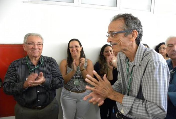 Bahiana-Inauguracao-Centro-Pesquisa-09-05-2016_%2819%29.jpg