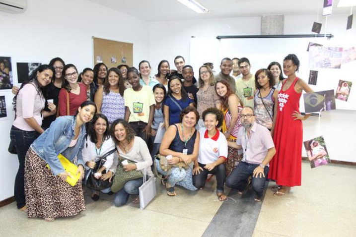 Caju-I-Forum-Juventudes-BAHIANA-08-05-2014_%2832%29.JPG