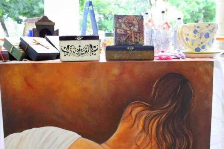 feira-artesanato-bahiana-06-2014-20-jpg