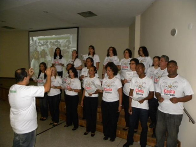 fotos-calouros-2011-1-20-620x465-jpg