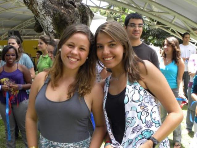 fotos-calouros-2011-1-377-620x465-jpg