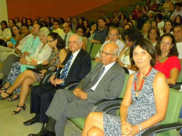 lancamento-periodicos-bahiana-2013-18-jpg